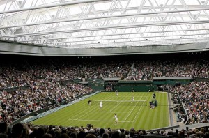 wimbledon_centre_court_roof_p300609_aeltc1