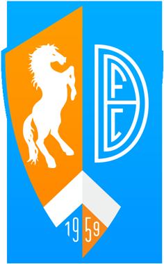 Broncos German