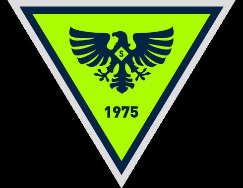Seahawks German