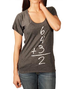 Baseballism shirt 6432