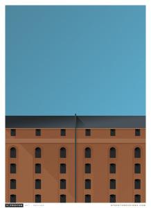 camden-yard-baltimore-orioles