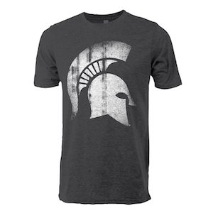 Michigan State Shirt