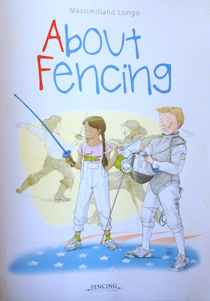 About Fencing Cover